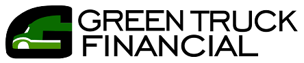 Green Truck Financial